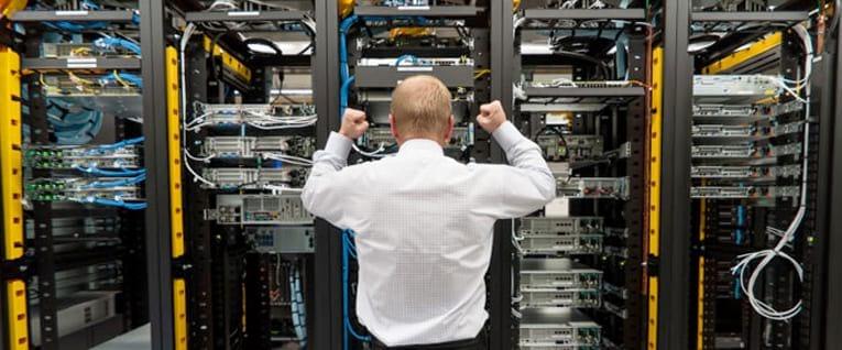IT Services Vancouver