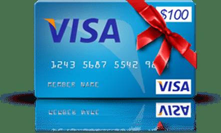 visa_img