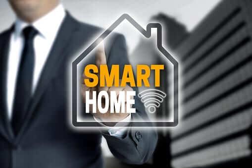 Smarthome Technology