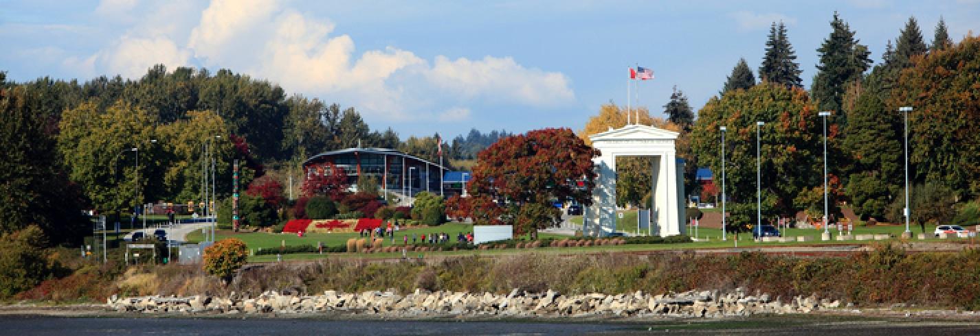 Cross Border Cybersecurity Compliance Vancouver Companies