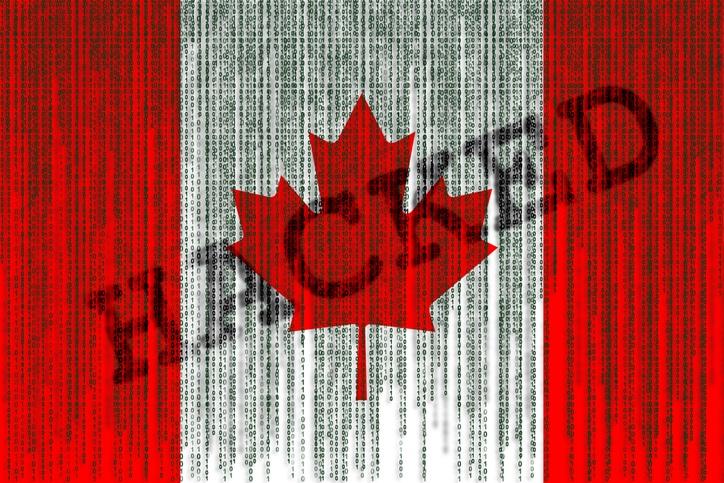 COVID19 Cybercrime Vancouver Businesses