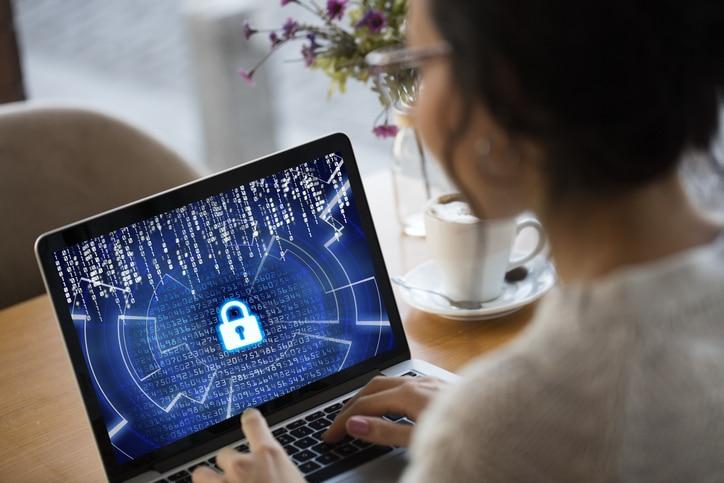 Cybersecurity Compunet InfoTech